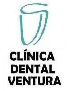 Clínica Dental Ventura