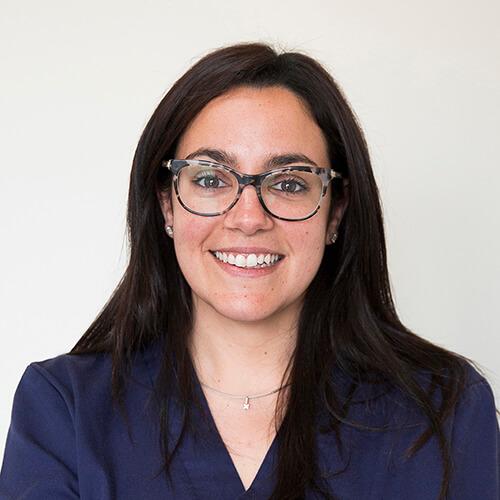 Ivette Ventura Jou