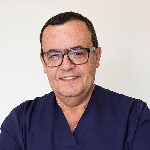 Dr. Josep Ventura Guix